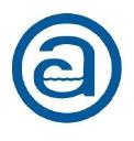 Ajax Boiler Inc. logo