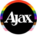 Ajax Building Corporation logo