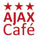AjaxCafe.nl logo