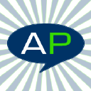 AjaxPickering.ca logo