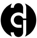 AJ.BAT logo