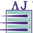 AJ Baynes Freight Contractors, Ltd logo