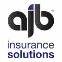 AJB Insurance Solutions logo