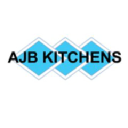 AJB Kitchens Pty Ltd logo