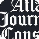 Atlanta Journal-Constitution logo
