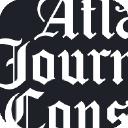 Atlanta Journal Constitution  heath care worker discounts