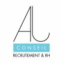 AJ Conseil Recrutement et RH logo