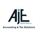 AJE Associates, PC logo