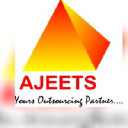 Ajeets Management & HR Consultancy logo