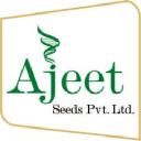 Ajeet Seeds Ltd logo