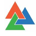 Ajel Technologies logo