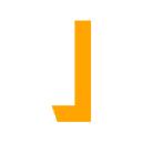 AJEV logo