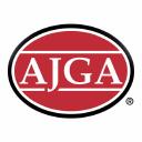 American Junior Golf Association (AJGA) - Send cold emails to American Junior Golf Association (AJGA)