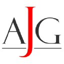 AJG Electrical Services Pty Ltd logo