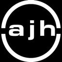 AJH-Elektro GmbH logo