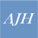 AJH Group Holdings Limited logo
