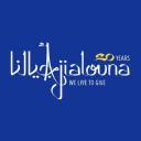 Ajialouna Organization logo