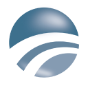 Anthony James Insurance Brokers Ltd logo