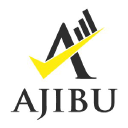 Ajibu Consulting Limited