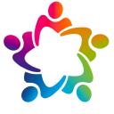 AJILA Foundation logo