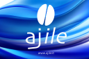 Ajile Engineering logo