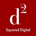AJi Software Logo