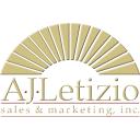 A.J. Letizio Sales & Marketing, Inc logo