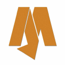 AJM Softwares logo