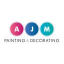 AJM Decorating Ltd logo