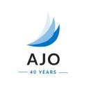 AJ O'Connor Associates logo