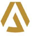 Ajors Sistemas logo