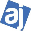 AJ ProCom Ltd logo