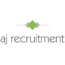 AJ Recruitment Pty Ltd logo