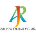 AJR Information Technologies Private Limited logo