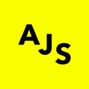 Aj&Smart logo icon