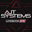 AJT Systems, Inc. logo