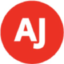 AJ Tutoring, LLC logo