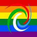 Ajuda Ltd logo