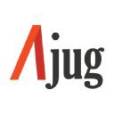 Atlanta Java Users Group logo