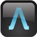 AJust. ro logo
