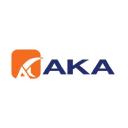 AKA Civil Australia logo