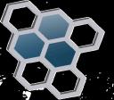 Akada Online LLC logo