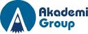Akademi Group logo