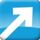 Logo Wirtschaftsakademie Am Ring