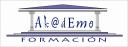 AKADEMO CONSULTING, S.L. logo