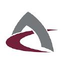 Akaer Engenharia Ltda logo