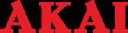 AKAI india logo