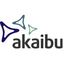 Akaibu, Inc. logo