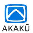 Akaku: Maui Community Television logo