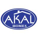 Akal Homes Ltd. logo